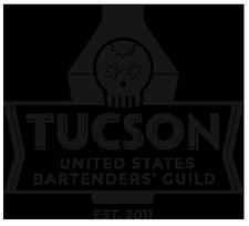 USBG Tucson logo