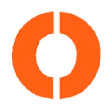 Cogneon Akademie logo