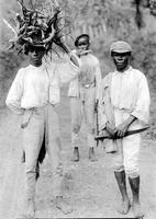 Jamaica Hidden Histories: Cultural Re-Awakening...
