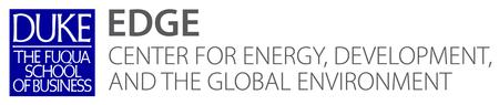 The Evolution of the U.S. Energy System: Geopolitical...