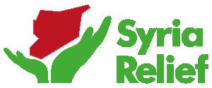 VOICES FOR SYRIA UK Tour 2013 (London)