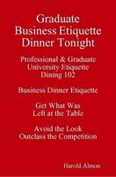 Etiquette Lessons New Student Special  2 40 Minute...