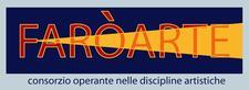 FaròArte per il #MadeinRome logo