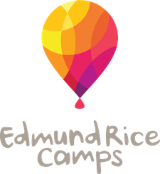 Edmund Rice Camps SA logo