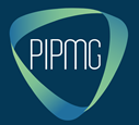 PIPMG Ltd logo