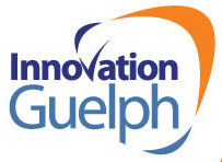 Innovation Guelph, Pitching to Investors - November 11...