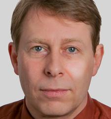 Dr. Martin Mandischer logo