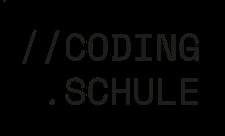 Codingschule  logo