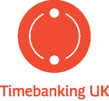 Timebanking UK 'INSPIRE' Celebration Event