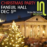 2014 Membership Registration & IN-Boston Christmas...