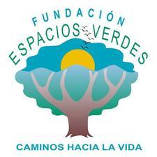 Fundación Espacios Verdes logo