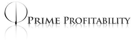 Prime Seminars Customer Service Workshop