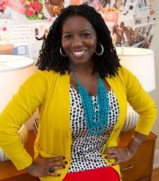 Althea McIntyre, Business Success Coach & Mentor logo