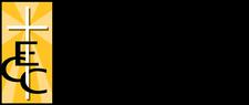 ECC REDMOND 西雅圖證道堂 (東區分堂) logo