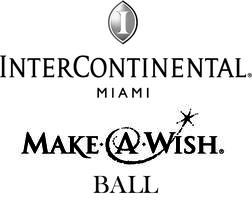 InterContinental Miami Make-A-Wish Nightclub