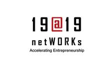 19at19 netWORKs logo