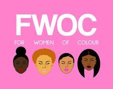 FWOC logo