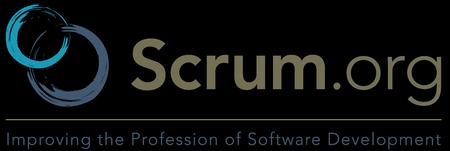 Scrum.org's Professional Scrum Master Training in...