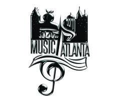 MUSIC ATLANTA CONFERENCE
