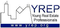 YREP of Chicago (www.yrep.org) logo