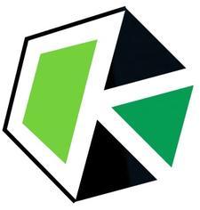 Kid Koderz City Inc. (KKC) logo