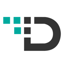 DataDisrupt, LLC logo