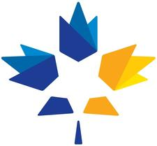 Chambre Économique Canada - Europe logo