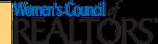 WCR Coeur d' Alene Network logo