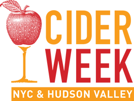 Cider Week: Trade & Media Tasting at Astor Center, New...