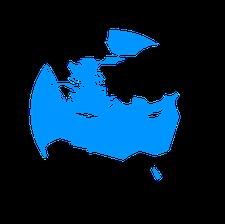 The Levantine Heritage Foundation logo