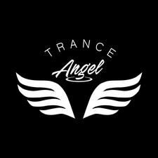 Trance Angel logo
