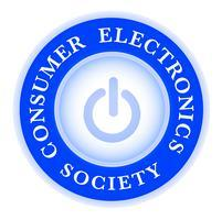 IEEE Consumer Electronics Society - Sept 24, Arrayent...