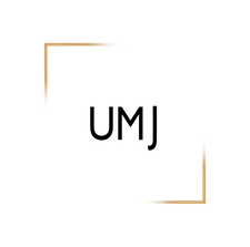 UMJ Event(UMJ聚悉尼) logo