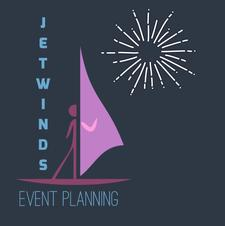 Jetwinds Events logo