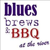 Family Shelter 2013 Blues Brews & BBQ