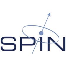 SPIN Applicazioni Magnetiche Srl logo