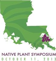 Native Plant Symposium