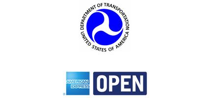 U.S. DOT Women In Transportation Initiative Event...