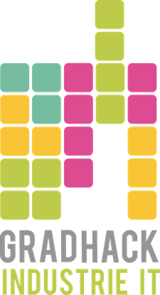 Industrie IT logo