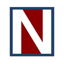Nicholls Consulting Services logo