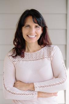 Elyse Sokoloff, RN logo
