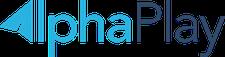 Alpha Play Forex Trading School logo