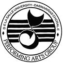 De La Salle University - Dasmariñas Chorale logo
