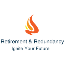 www.retirementandredundancy.co.uk logo