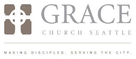 Celebrating Grace: 15th Anniversary