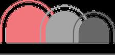 Sustainable Bridges logo