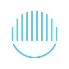 Startup Bergen logo