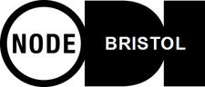 ODI Bristol logo