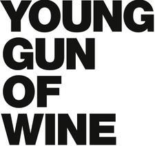 www.younggunofwine.com logo