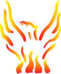 Phoenix Legal Services | Costs Lawyers logo